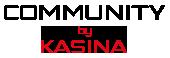 community by kasina