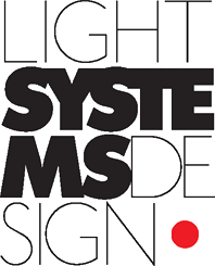 light systems design